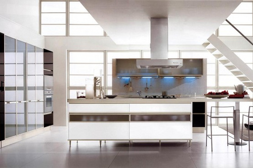 kitchen_white